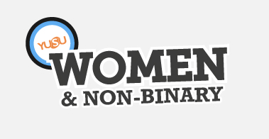 Womens and Non-Binary