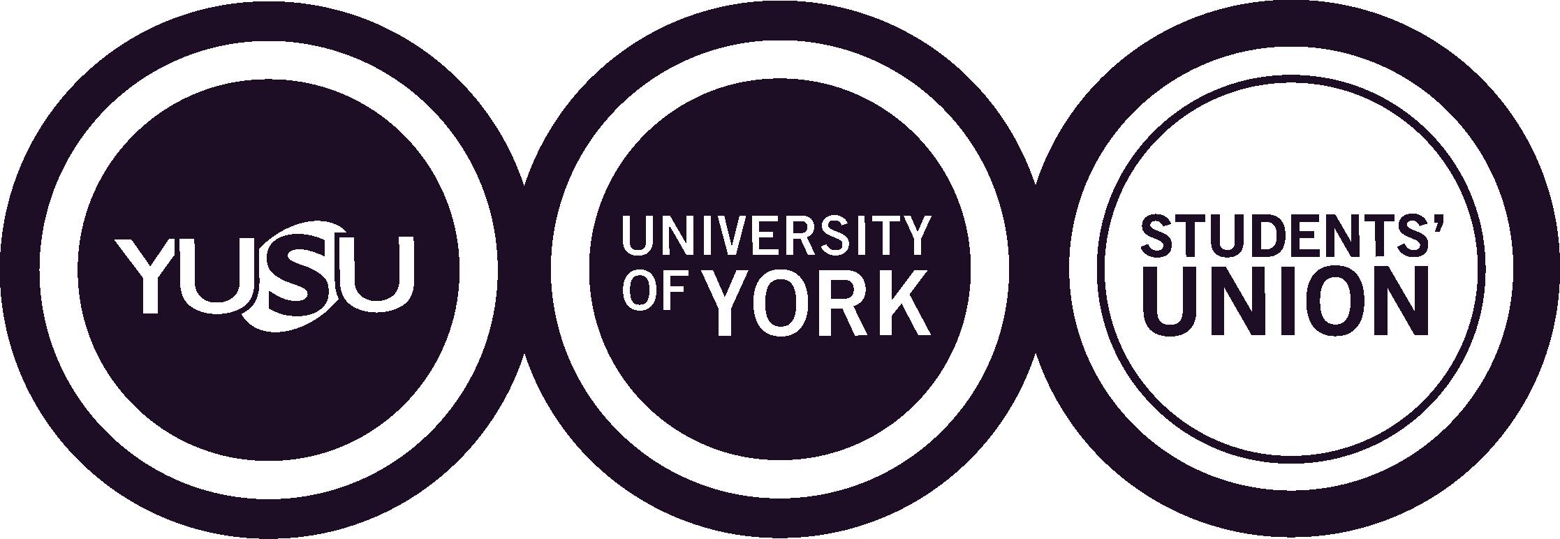 YUSU logo